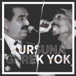 دانلود ریمیکس آهنگ Kurşuna Gerek Yok از ۲pac و Ibrahim tatlises