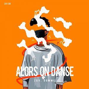 دانلود ریمیکس بیس دار  Alors On Danse از Stromae