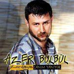 دانلود ریمیکس ترپ آهنگ Caney از Azer Bülbül