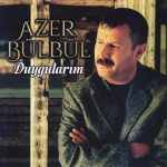 دانلود ریمیکس ترپ آهنگ Duygularim از Azer Bülbül