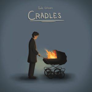 دانلود آهنگ Cradles از Sub Urban