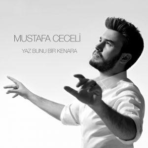 دانلود آهنگ Öptüm Nefesinden از Mustafa Ceceli