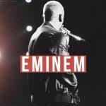 دانلود ریمیکس بیس دار خفن آهنگ Soldier از Eminem