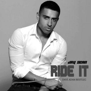 دانلود آهنگ Ride It از Regard