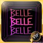 دانلود ریمیکس بیس دار گنگ Belle از JVLA