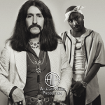 دانلود ریمیکس آهنگ Can Bedenden Çıkmayınca از ۲pac و Barış Manço