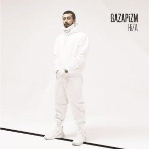 دانلود آهنگ Perişan از Gazapizm و Gaye Su Akyol
