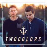 دانلود آهنگ lovefool از twocolors