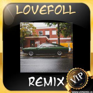 دانلود ریمیکس بیس دار آهنگ Lovefool از twocolors مخصوص ماشین