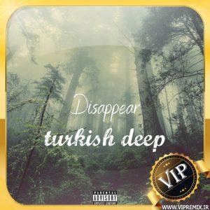 دانلود ریمیکس دیپ هاوس غمگین ترکی Don Desem از Tugba Yurt