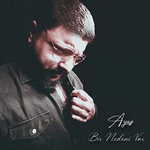 دانلود آهنگ Baba از Ayaz Erdoğan و Mengelez