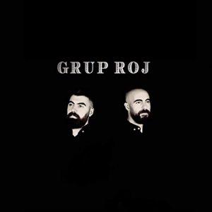 دانلود آهنگ Duydum ki Bensiz Yaralı Gibisin از Grup Roj