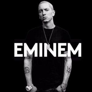 دانلود اهنگ gnat از Eminem