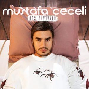 دانلود آهنگ Rüyalara Sor از Mustafa Ceceli