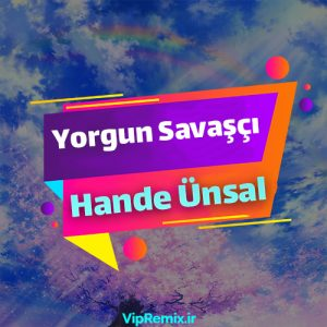 دانلود آهنگ Yorgun Savaşçı از Hande Ünsal
