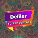 دانلود آهنگ Deliler از Türkan Velizade