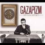دانلود آهنگ Gece Sabahın از Gazapizm