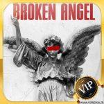 دانلود ریمیکس بیس دار گنگ Broken Angel مخصوص سیستم