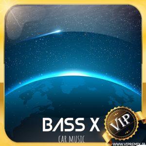 دانلود ریمیکس خفن بیس دار Bass X مخصوص سیستم