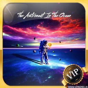 دانلود ریمیکس بیس دار Astronaut In The Ocean مخصوص ماشین