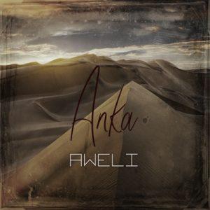 دانلود اهنگ Aweli از Barış Dede