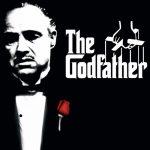 دانلود ریمیکس ترپ آهنگ The Godfather از Kiarash Beats