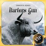 دانلود ریمیکس بیس دار خفن Harters Gun مخصوص سیستم
