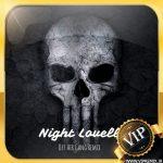 دانلود ریمیکس بیس دار گنگ Off Air از Night Lovell