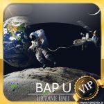 دانلود ریمیکس بیس دار الکترونیک BAP U مخصوص ماشین