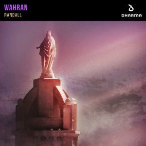دانلود آهنگ Wahran از RANDALL