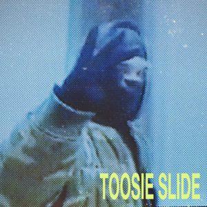 دانلود آهنگ Toosie Slide از Drake