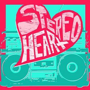 دانلود آهنگ Stereo Hearts از Gym Class