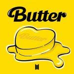 دانلود آهنگ Butter از BTS