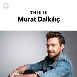 دانلود آهنگ Bi Dolu Hiç از Murat Dalkılıç