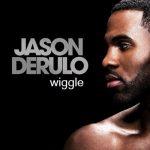 دانلود آهنگ Wiggle از Jason Derulo و Snoop Dogg