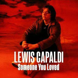 دانلود آهنگ Someone You Loved از Lewis Capaldi