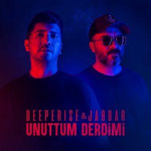 دانلود آهنگ Unuttum Derdimi از Deeperise & Jabbar