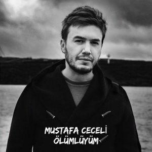 دانلود آهنگ Ölümlüyüm از Mustafa Ceceli