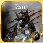 دانلود ریمیکس گانگستری بیس دار Taste از Tyga