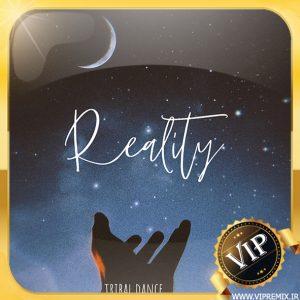 دانلود ریمیکس شاد خارجی تریبال Reality Dance مخصوص مهمونی
