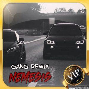دانلود ریمیکس بیس دار خفن Nemesis مخصوص ماشین
