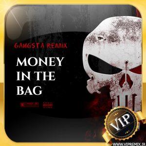 دانلود ریمیکس بیس دار وحشتناک گنگ Money In The Bag مخصوص ماشین