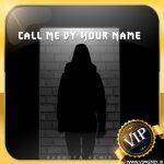 دانلود ریمیکس بیس دار گنگ Call Me By Your Name مخصوص ماشین