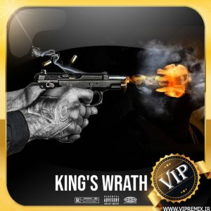 دانلود ریمیکس بیس دار خفن King's Wrath مخصوص سیستم