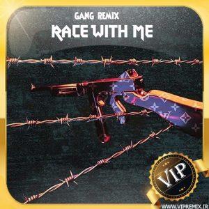 دانلود ریمیکس خفن بیس دار Race With Me مخصوص سیستم