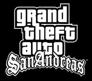دانلود بیت آهنگ GTA San Andreas مخصوص چالش های تیک تاک