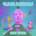 دانلود آهنگ Heat Waves از Glass Animals
