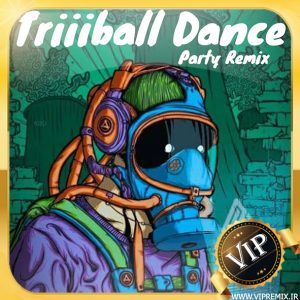 دانلود ریمیکس تریبال شاد جدید خارجی Tribal Dance مخصوص پارتی