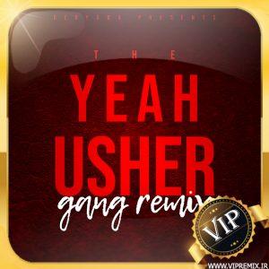 دانلود ریمیکس بیس دار خفن Yeah از Usher