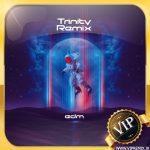 دانلود ریمیکس بیس دار الکترونیک جدید Trinity مخصوص سیستم